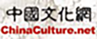 www.chinaculture.net